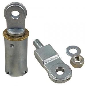 ground-lock