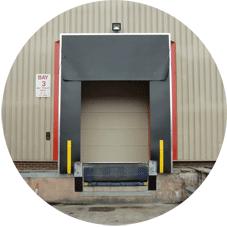 loading-bay-circle